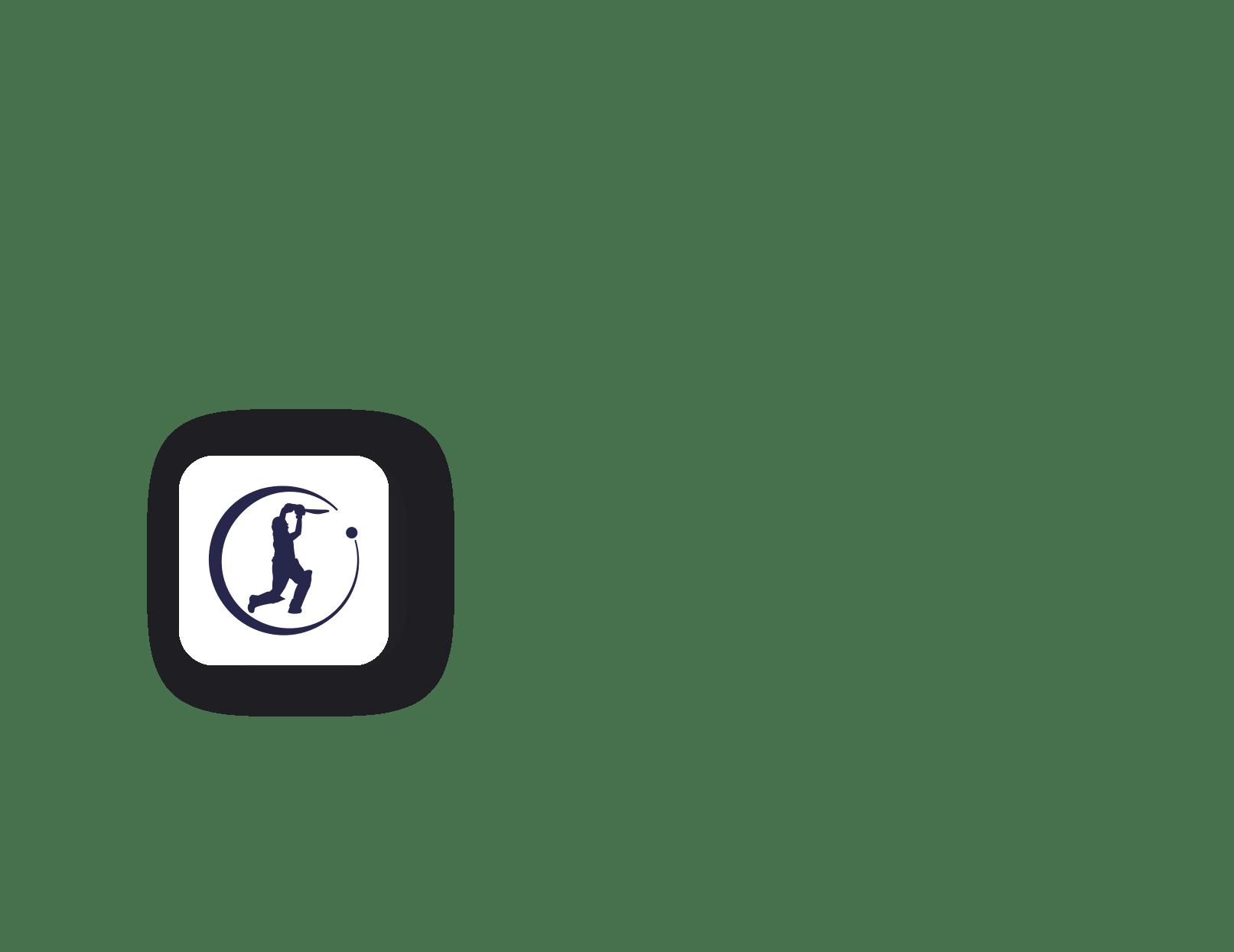 pca cricket app